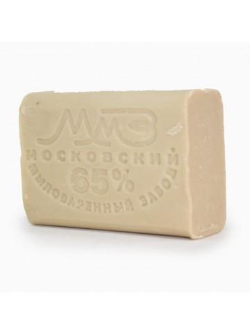 Мыло хозяйственное 65%, 200 гр.