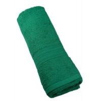 Полотенце махровое 70х140 см