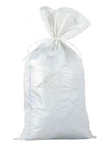 Мешок полипропиленовый 55х100 см