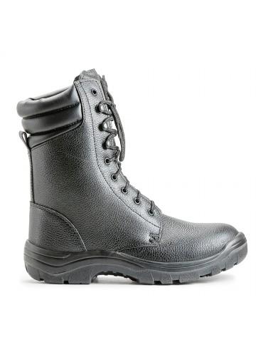 Ботинки 29