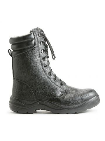 Ботинки 29РНМ-1