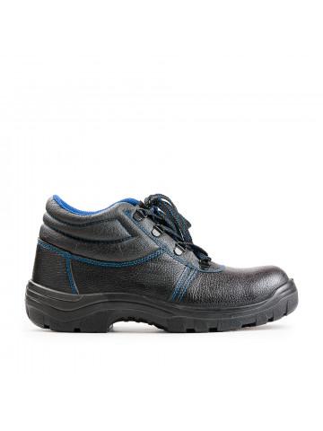 Ботинки 12