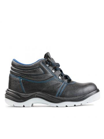 Ботинки 13Т