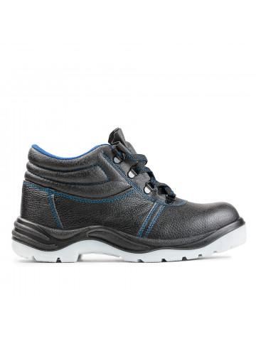 Ботинки 12Т