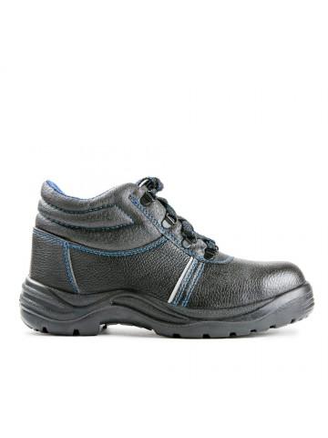 Ботинки 12Р