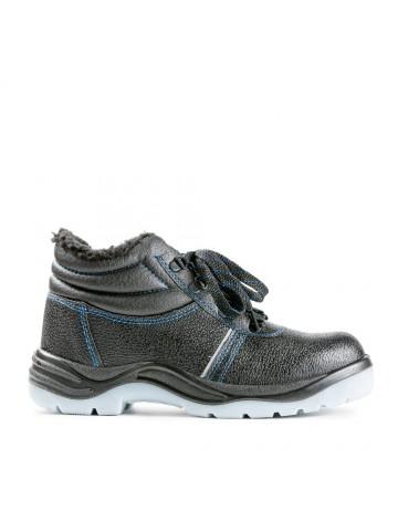Ботинки 14T