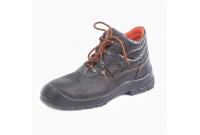 Ботинки «Форвард-Эконом-М» ВА4112м