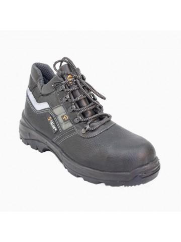 Ботинки «Форсаж» ВА413с/2-2