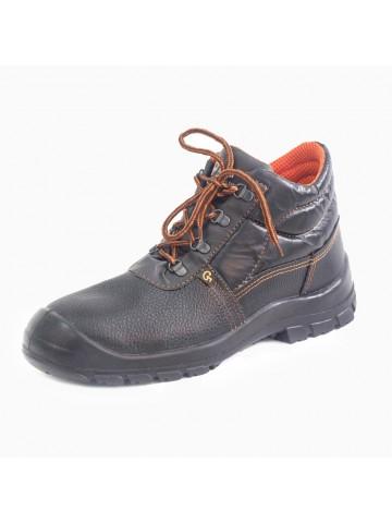 Ботинки «Форвард-Эконом» ВА4112