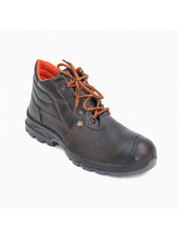 Ботинки «Форвард» ВА4112-2