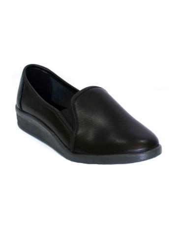 Туфли женские черные, Молдова
