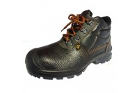 Ботинки утеплённые «Форвард» ВА4112у-2