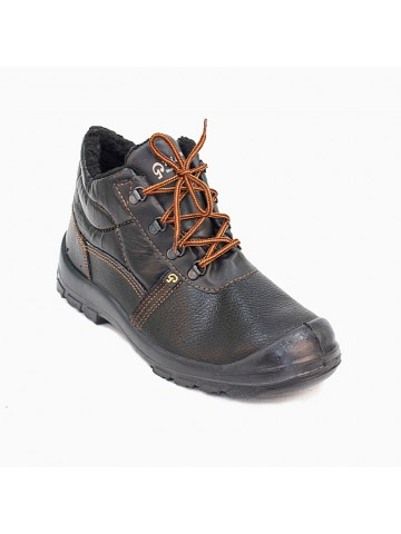 Ботинки утеплённые «Форвард Эконом-МУ» ВА4012МУ