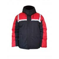 Куртка утепленная «Профи»