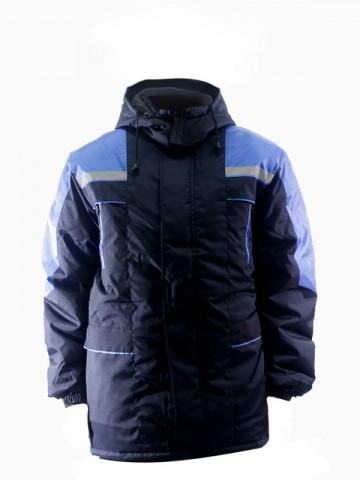 Куртка «Протект»