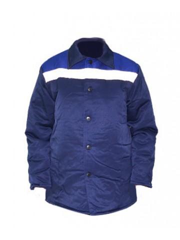 Куртка зимняя «Урал»