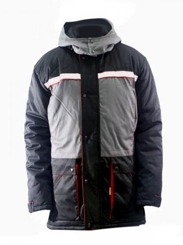 Куртка утепленная «Комфорт»