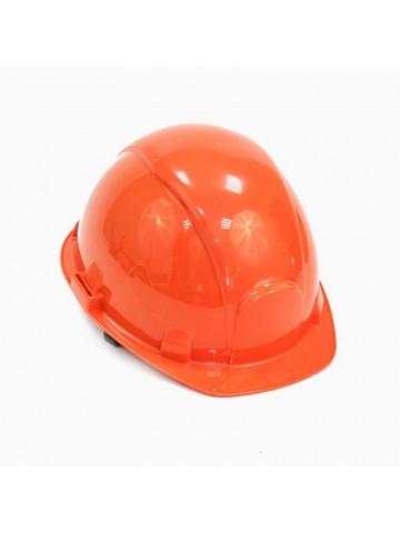 Каска защитная СОМЗ-55 «Favorit Trek» оранжевая
