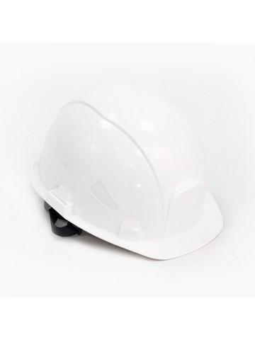 Каска защитная СОМЗ-55 «Favorit Trek» без вентиляции белая