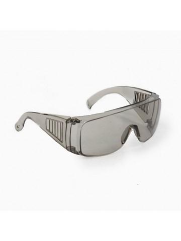 Очки защитные открытые «Исток»