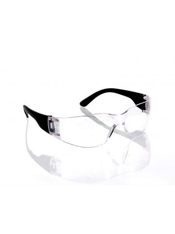 Очки защитные открытые «Классик»