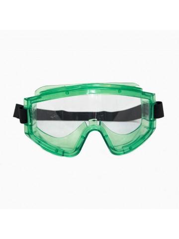 Очки защитные ЗНГ1 «PANORAMA» герметичные