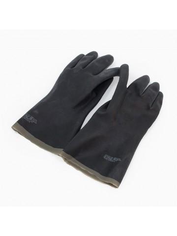 Перчатки КЩС тип 1 (К20Щ20)