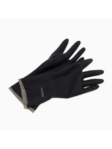 Перчатки КЩС тип 2 (К20Щ20)